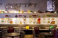 Лучшие тульские кафе и рестораны по версии Myslo, Фото: 16