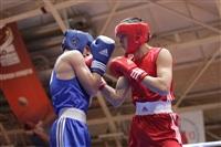 XIX Всероссийский турнир по боксу класса «А», Фото: 48