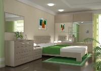Выгодные предложения мебели в Туле, Фото: 10