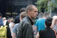 LIVень в Киреевске, Фото: 14