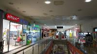 В Туле затопило торговый центр «Рио», Фото: 4