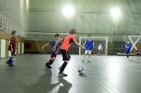 Футбольное поле в Плеханово, Фото: 12