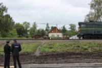 Глава МЧС Владимир Пучков в Туле, Фото: 55
