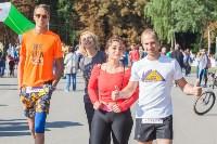 """В Центральном парке прошел """"Тульский марафон 2017"""", Фото: 256"""