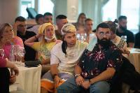 Встреча тульских блогеров, Фото: 96