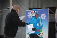 В Туле состоялась традиционная лыжная гонка , Фото: 64