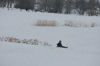 Масленица-2018 на Куликовом поле, Фото: 17