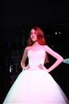 Алина Чилачава представит Тулу на шоу «Топ-модель по-детски», Фото: 166