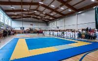Соревнования по рукопашному бою в Щекино, Фото: 9