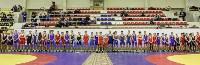 Турнир по греко-римской борьбе на призы Шамиля Хисамутдинова., Фото: 57