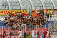 Арсенал - Мордовия, Фото: 8
