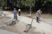 Укладка плитки в Туле, Фото: 6