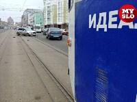 ДТП на Советской 18.03.19, Фото: 6