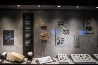 Один день в музее Археологии Тульского кремля, Фото: 13