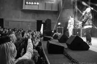 Концерт Artik&Asti, Фото: 32