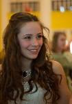 IV Епархиальный бал православной молодежи, Фото: 4