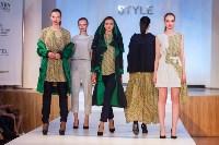 Фестиваль Fashion Style 2017, Фото: 146