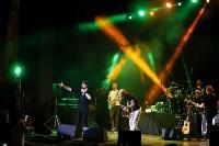 Концерт Виктора Королева в Туле, Фото: 23