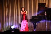 Пианистка Кейко Мацуи: Под мою музыку выращивают рис и рожают детей, Фото: 21