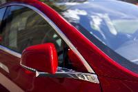 Владелец первого электромобиля Tesla рассказал, почему теперь не хочет ездить на других машинах, Фото: 27