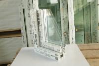 Ставим новые окна и обновляем балкон, Фото: 1