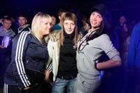 """Открытие юбилейного сезона на """"Голубой воде"""", Фото: 52"""