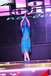 Алина Чилачава представит Тулу на шоу «Топ-модель по-детски», Фото: 91