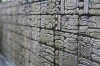 Каникулы в Мексике , Фото: 9