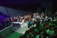 Тульским пенсионеркам на 8 Марта подарили поход в цирк, Фото: 9