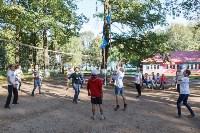 Молодёжная Партийная Школа ЛДПР , Фото: 22