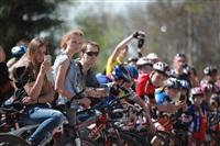Большой велопробег. 1.05.2014, Фото: 32