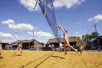 VI международного турнир по пляжному волейболу TULA OPEN, Фото: 143