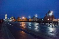 Репетиция Парада Победы, Фото: 104