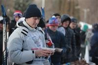 В Туле состоялась традиционная лыжная гонка , Фото: 114