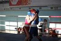 Первенство Тульской области по боксу, Фото: 16