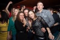 Grom'n'Roll в Hardy Bar, 20 февраля, Фото: 36
