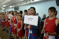 Турнир по боксу памяти Жабарова, Фото: 6