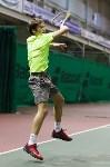 Новогоднее первенство Тульской области по теннису., Фото: 105