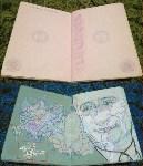 Необычные паспорта стран мира, Фото: 4