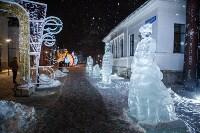 Новогодняя столица России, Фото: 80