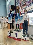 Всероссийские соревнования по подводному плаванию, Фото: 5