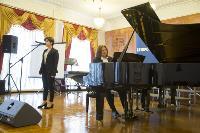 Дмитрий Маликов: «Я бы хотел, чтобы все дети учились музыке», Фото: 14