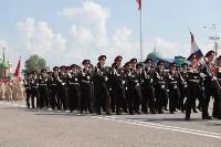 Парад Победы в Туле-2019, Фото: 94