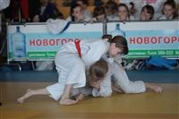 Турнир по дзюдо памяти Юрия Пегина, Фото: 20