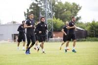 """Открытая тренировка """"Арсенала"""" 20 июля, Фото: 29"""