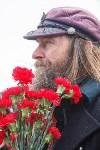 Фёдор Конюхов в Тульской области, Фото: 20