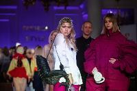 Восьмой фестиваль Fashion Style в Туле, Фото: 324