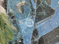 Авария на Алексинском шоссе в Туле, Фото: 4