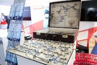 Выставка «Оборонно-промышленный комплекс России – новые возможности для медицинской промышленности» , Фото: 29
