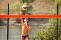 Пляжный волейбол в Барсуках, Фото: 82